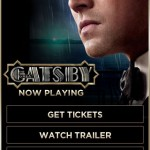 gatsby_And_np