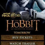 hobbit_ios_tomorrow